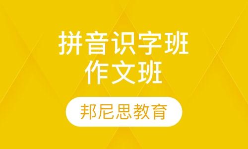 【南宁小学小学识字班及作文班】南宁教案教育辅导中小学a小学读本三拼音年级图片