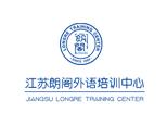 南京SAT培训机构TOP排行 南京SAT培训机构哪家好
