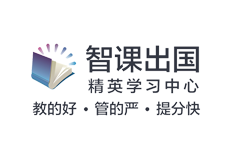 杭州GMAT培训机构TOP排行 杭州GMAT培训机构哪家好