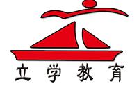 郑州自学考试机构TOP排行 郑州自学考试机构哪家好
