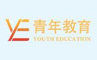 广州自学考试机构TOP排行 广州自学考试机构哪家好