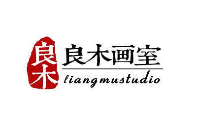 郑州少儿美术培训机构TOP排行 郑州少儿美术培训哪家好