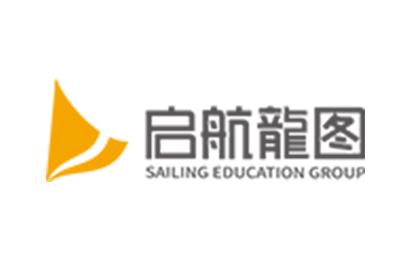 广州考研培训机构TOP排行 广州考研培训机构哪家好