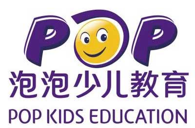 南京新概念英语培训机构TOP排行 南京新概念英语哪家好