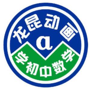 【海口明大教育】明大教育主页_地址电话_学