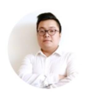 沈阳音乐学院本校区_【吴熙】牛班音乐学校吴熙老师-教育宝