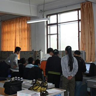 北京PLC培训哪家好 4大北京PLC培训机构推荐