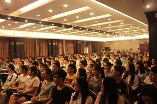 郑州在职研究生培训哪家好 5大郑州在职研究生培训机构推荐