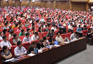 杭州环境影响评价师培训哪家好 3大杭州环境影响评价师推荐