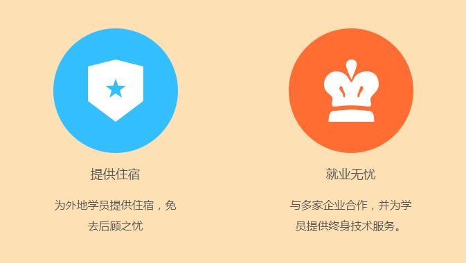 上海PLC培训哪家好 3大上海PLC培训机构推荐