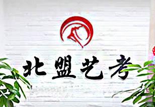郑州艺考舞蹈培训哪家好 5大郑州艺考舞蹈培训机构推荐