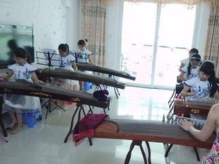 郑州茶艺培训哪家好 3大郑州茶艺培训机构推荐
