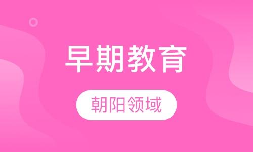 天津教师资格证课程排名 天津教师资格证课程怎么选